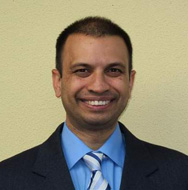pratish-executive-coach-photo2